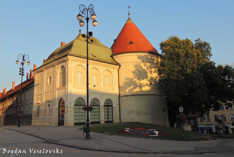 Zagreb City Break – Attractions-Sights-Landmarks